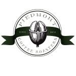 Piedmont Coffee Roasters
